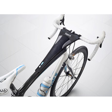 Tacx Tacx Sweat Cover