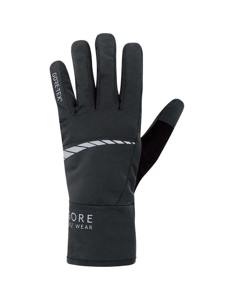 Gore Wear Gore Wear C5 Gore-Tex Winter Gloves