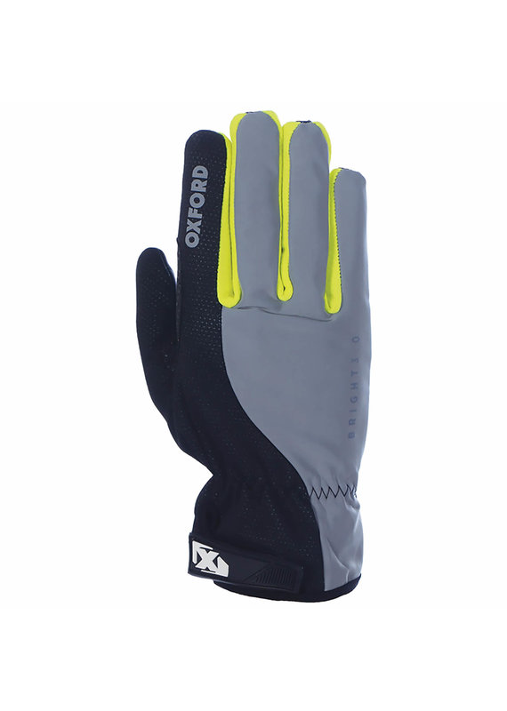 OXFORD Oxford Bright Gloves 3.0