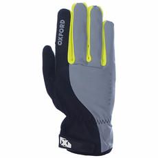 OXFORD Oxford Bright Gloves 3.0
