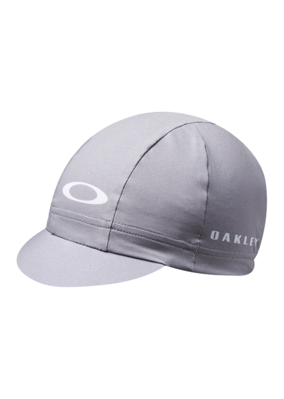 Oakley Oakley Cycling Cap
