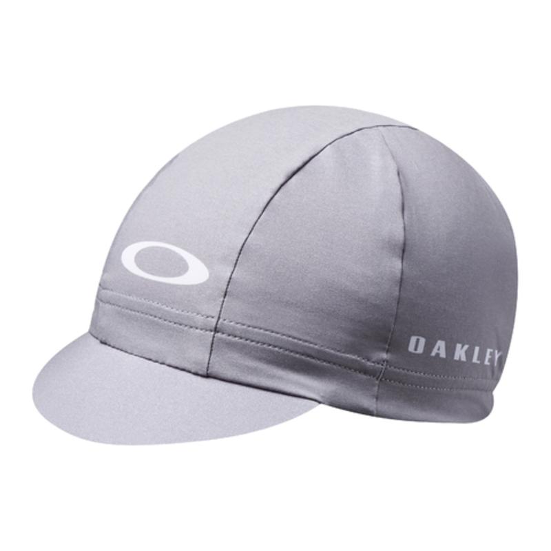 Oakley Oakley Cycling Cap