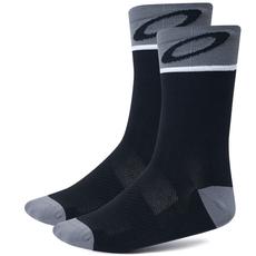 Oakley Oakley Cycling Socks