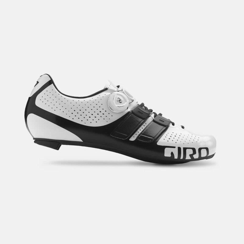Giro Giro Factor Techlace