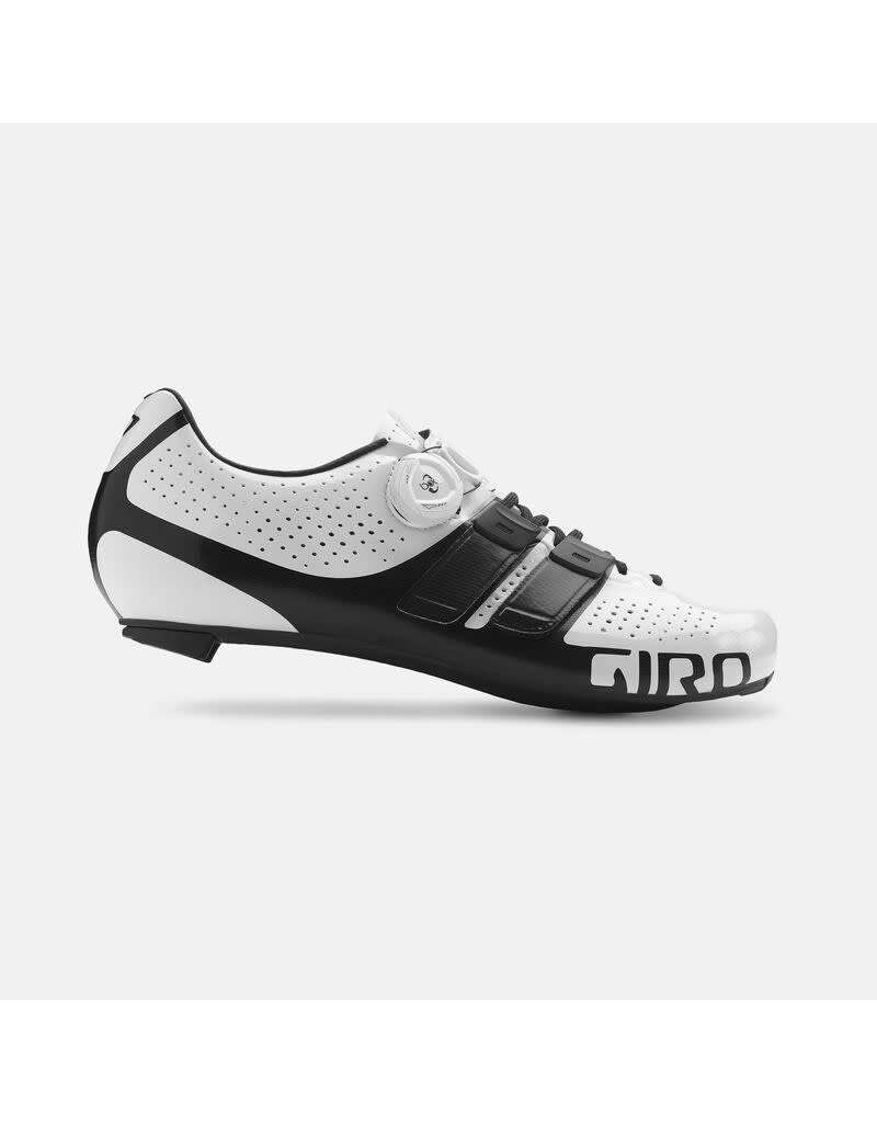 Giro Giro Factor Techlace