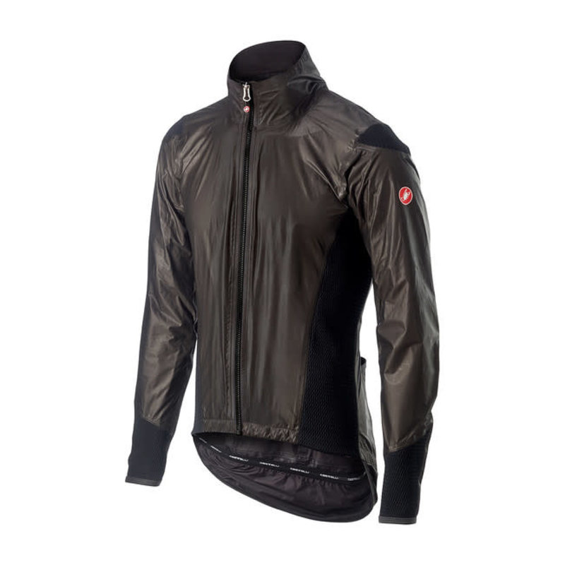 Castelli Castelli Men's Idro Pro 2 Jacket