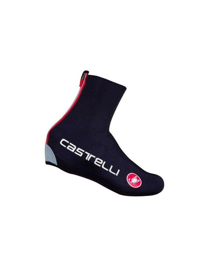 Castelli Castelli Diluvio C Shoecover 16