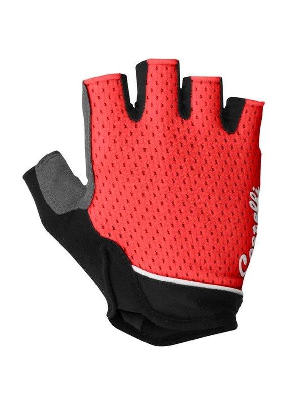 Castelli Castelli Roubaix W Gel Glove