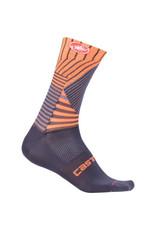 Castelli Castelli Pro Mesh 15 Sock