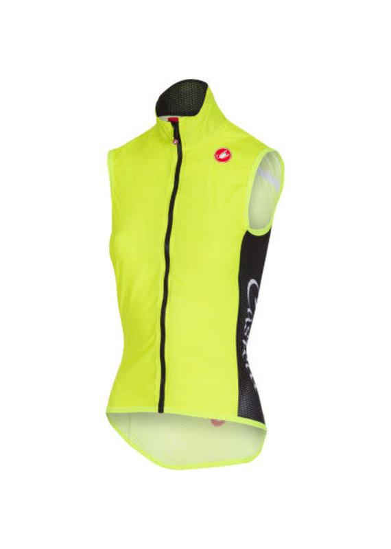 Castelli Castelli Pro Light Women's Vest
