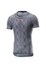 Castelli Castelli Pro Mesh Short Sleeve
