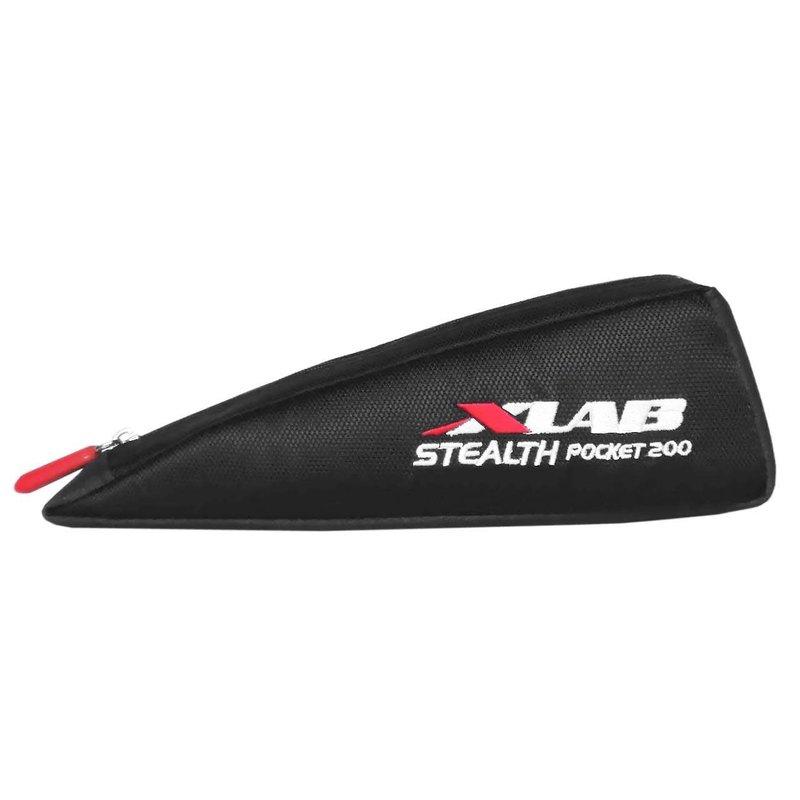 Xlab XLab Stealth Pocket 200