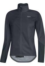 Gore Gore C5 Women's Gore-Tex Active Jacket
