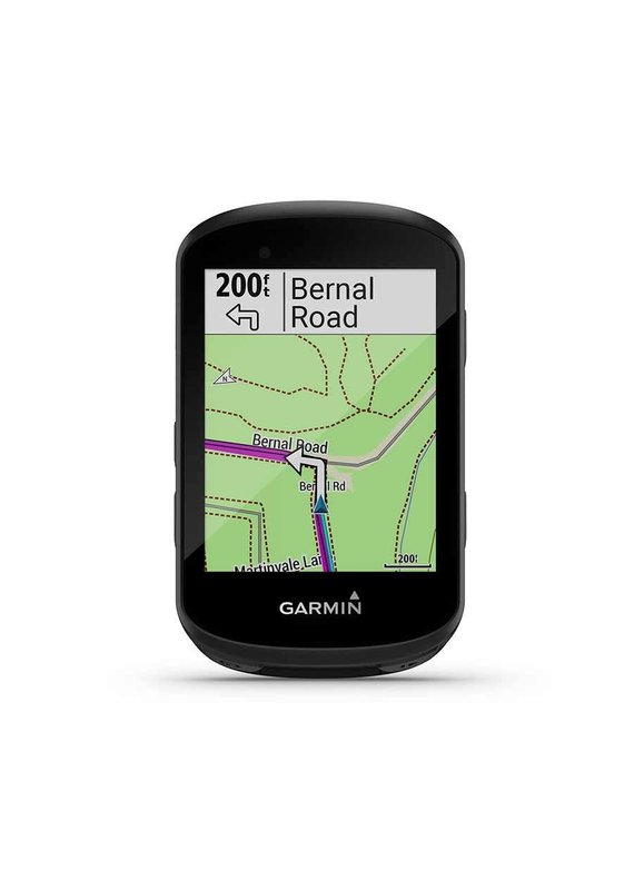 Garmin Garmin Edge 530 Unit