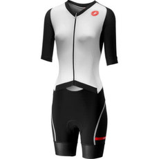 Castelli Castelli All Out Women's Speed Suit 101