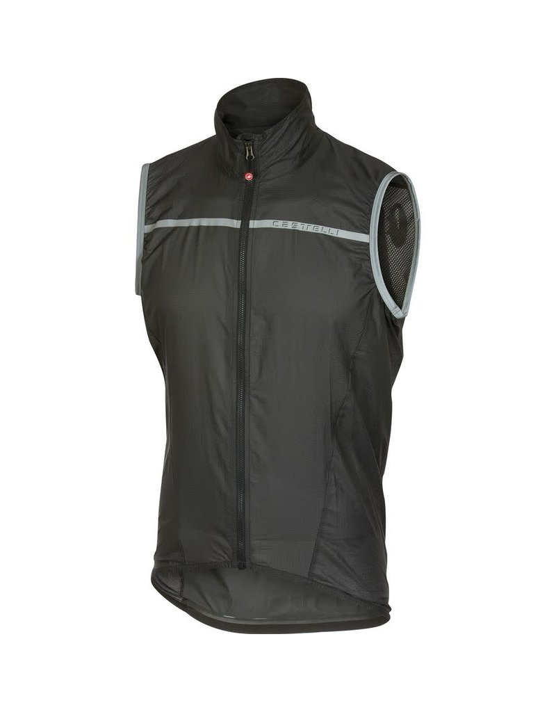 Castelli Castelli Superleggera Men's Vest