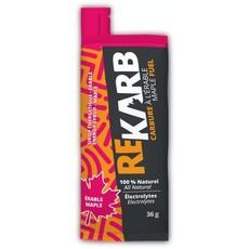 ReKarb ReKarb Energy Electrolytes