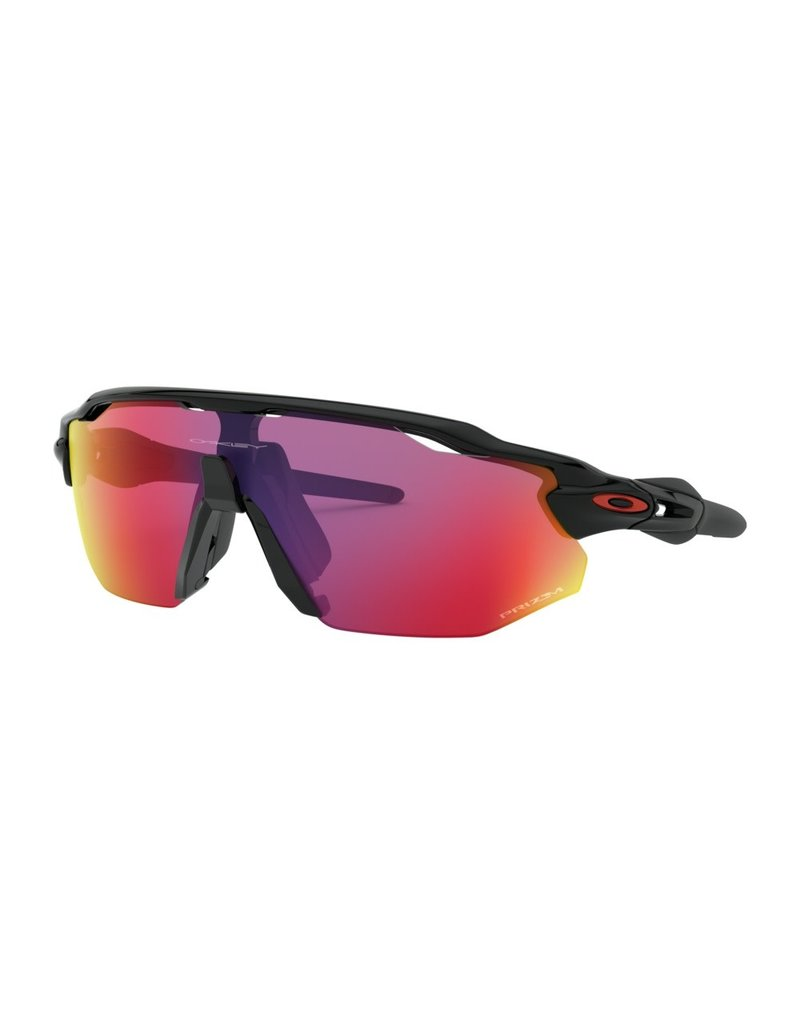 Oakley Canada Oakley Radar EV Advancer
