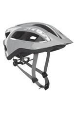 Scott Scott Supra Mountain Helmet One-Size
