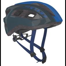 Scott Scott Supra Road Helmet One Size