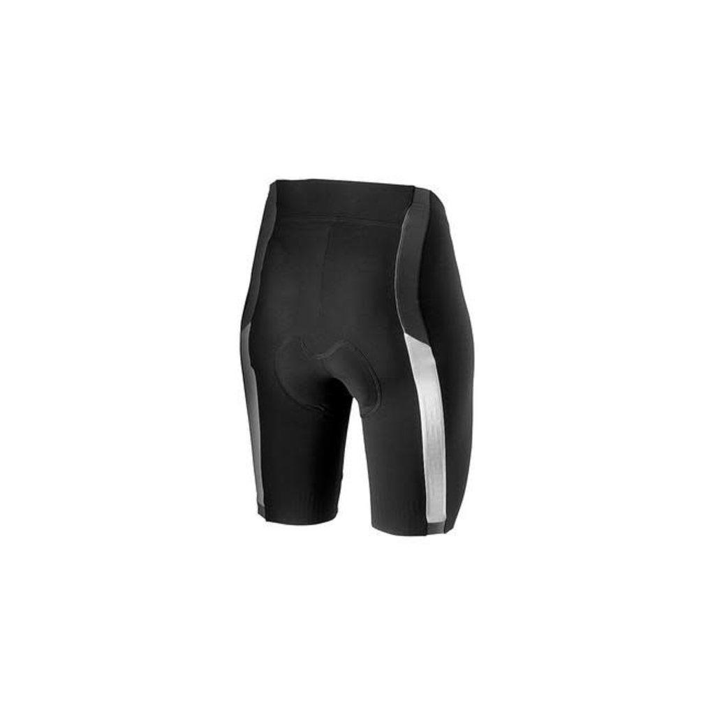 Castelli Castelli Velocissima 2 W Shorts 2020