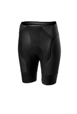 Castelli Castelli Free Aero Race 4 W Shorts Black