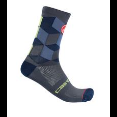 Castelli Castelli Unlimited 15 Sock