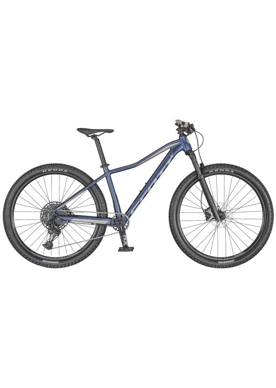 Scott Scott Contessa Active 10 2020