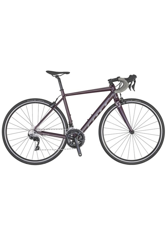 Scott Scott Contessa Speedster 15 2020
