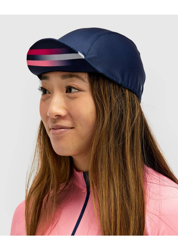 Peppermint Cycling Peppermint Signature Riding Cap