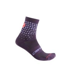 Castelli Castelli Puntini W Socks