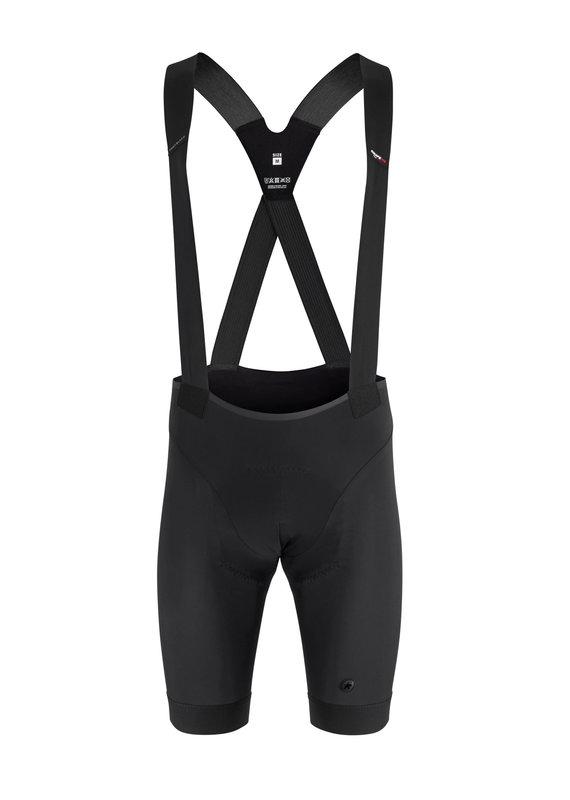 Assos Assos Equipe RS Bib Shorts S9