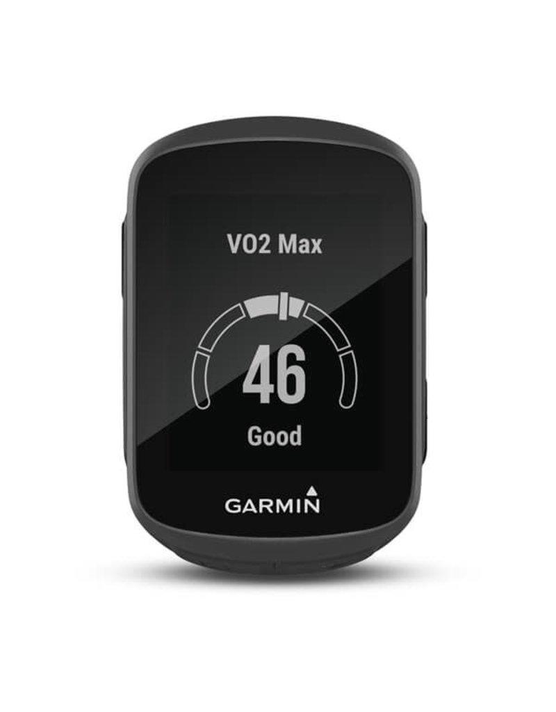 Garmin Garmin Edge 130 Plus