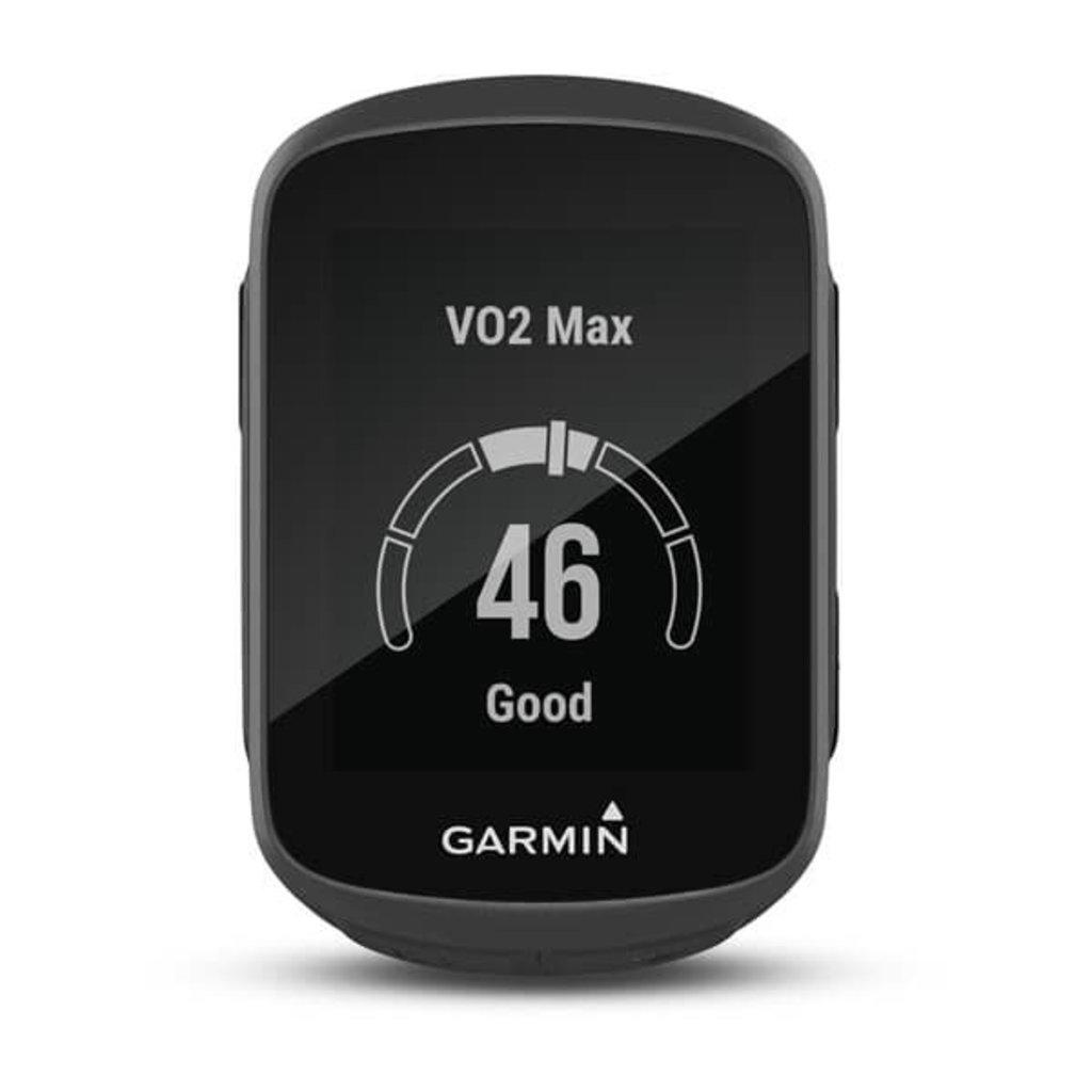 Garmin Garmin Edge 130 Plus Bundle HRM