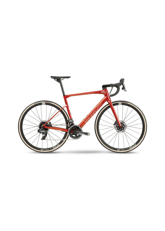 BMC BMC Roadmachine ONE 2021