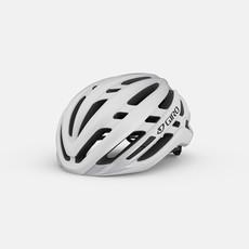 Giro Giro Agilis MIPS