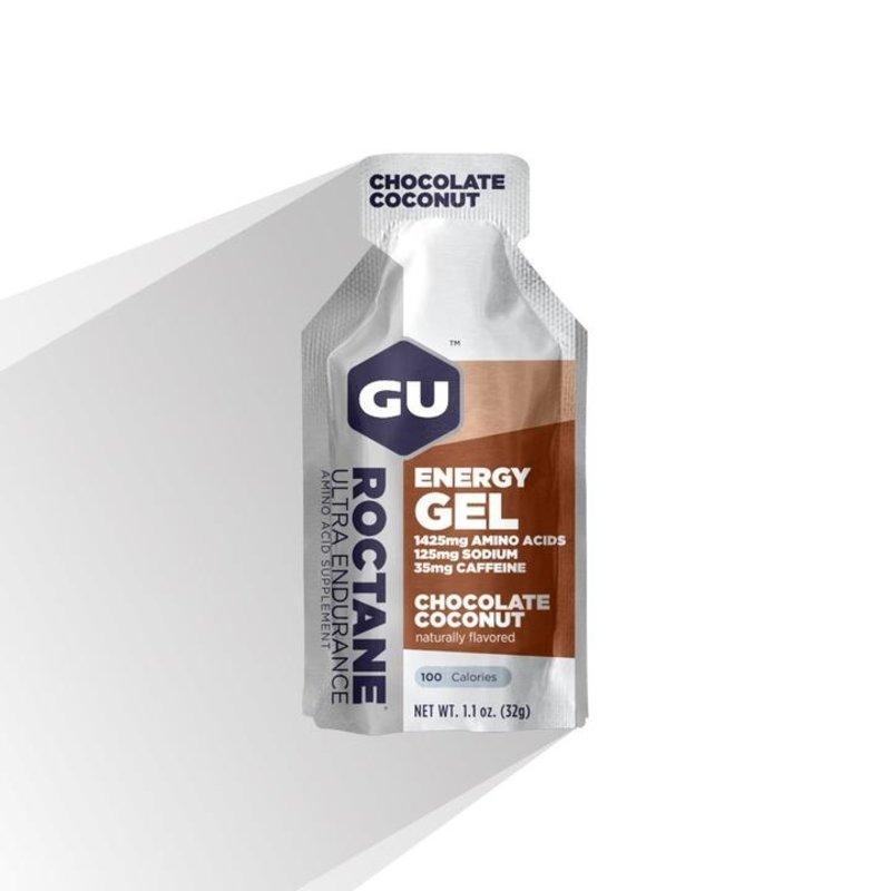 GU Gu Roctane Ultra Endurance