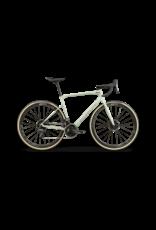 BMC BMC Roadmachine 01 THREE 2021