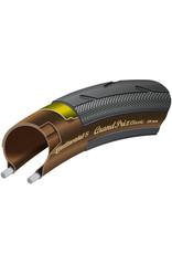 Continental Continental Grand Prix Classic 700 x 25c