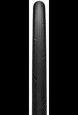 Continental Continental Ultrasport III Folding