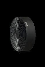 Fizik Fizik Terra Microtex Bondcush Gel Backer Tacky - 3mm
