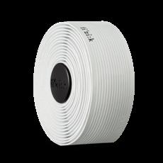 Fizik Fizik Vento Microtex Tacky - 2mm