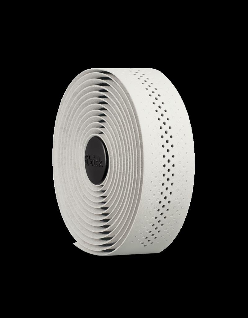 Fizik Fizik Tempo Microtex Bondcush Classic - 3mm