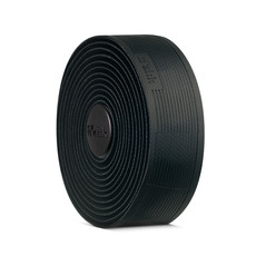 Fizik Fizik Vento Solocush Tacky - 2.7mm
