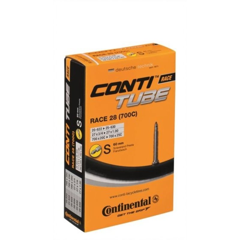 Continental Chambre à air Continental Race 700
