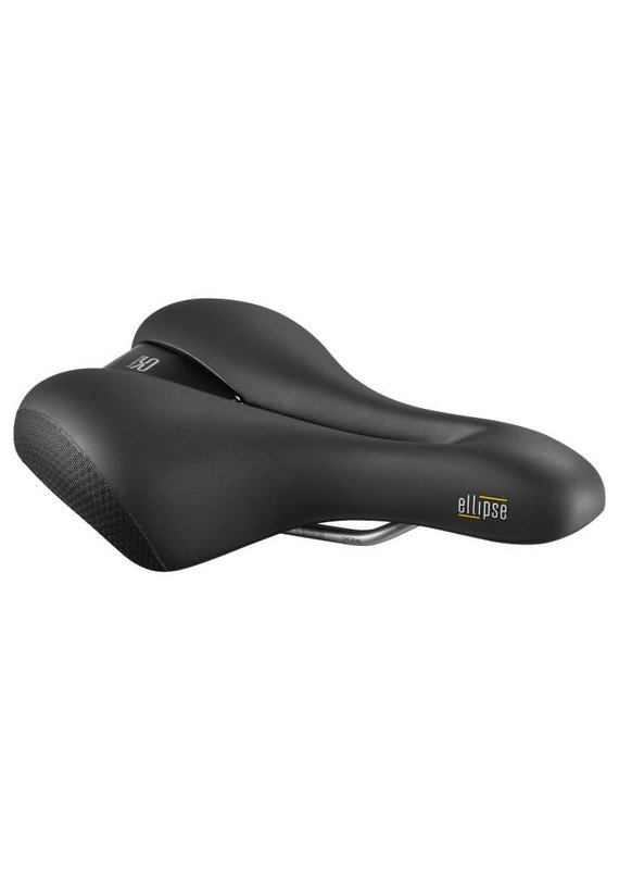 Selle Royal Selle Royal Ellipse Moderate - Women's