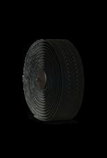 Fizik Tempo Microtex Bondcush Soft  - 3mm