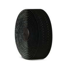 Fizik Tempo Microtex Bondcush Doux - 3mm