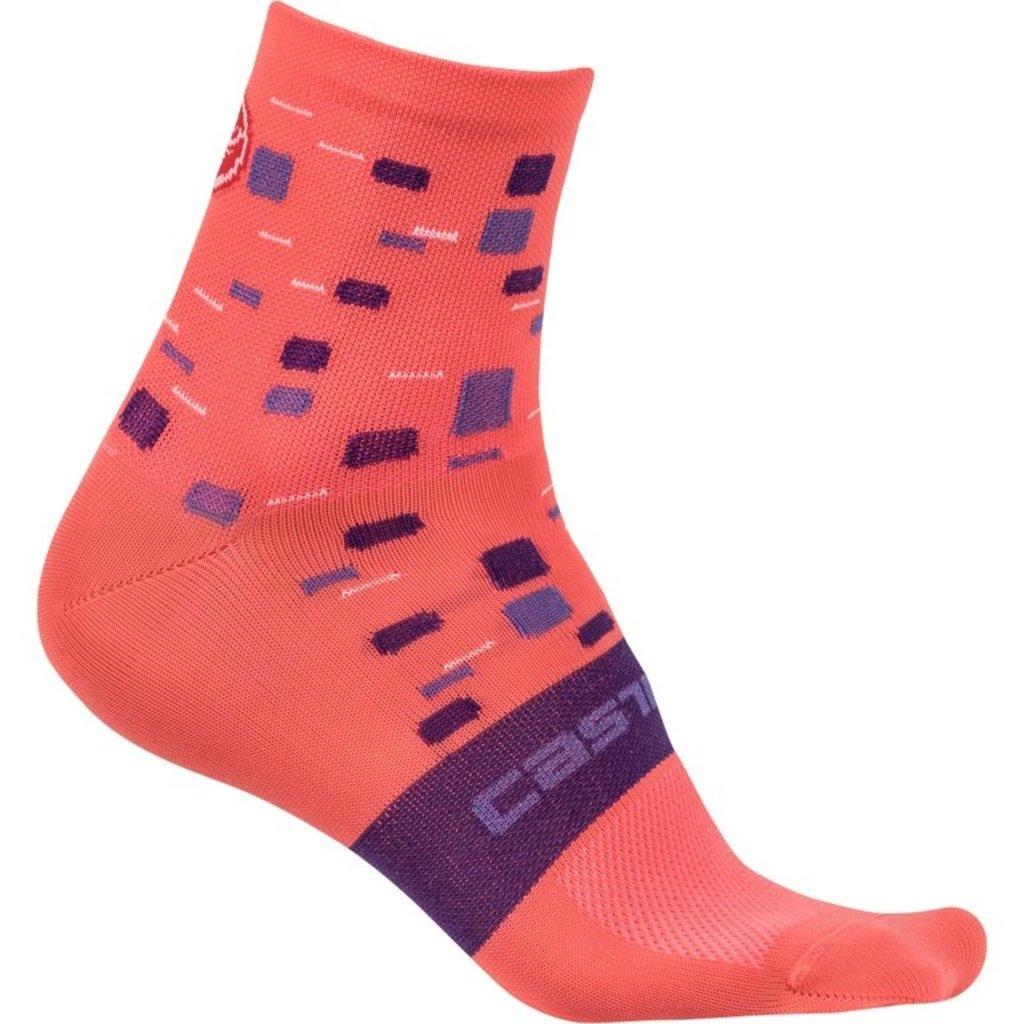 Castelli Castelli Climber's Women's Sock