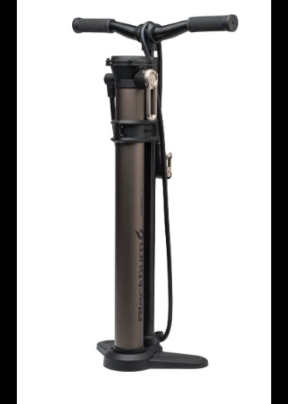 Blackburn Blackburn Chamber Tubeless Pump